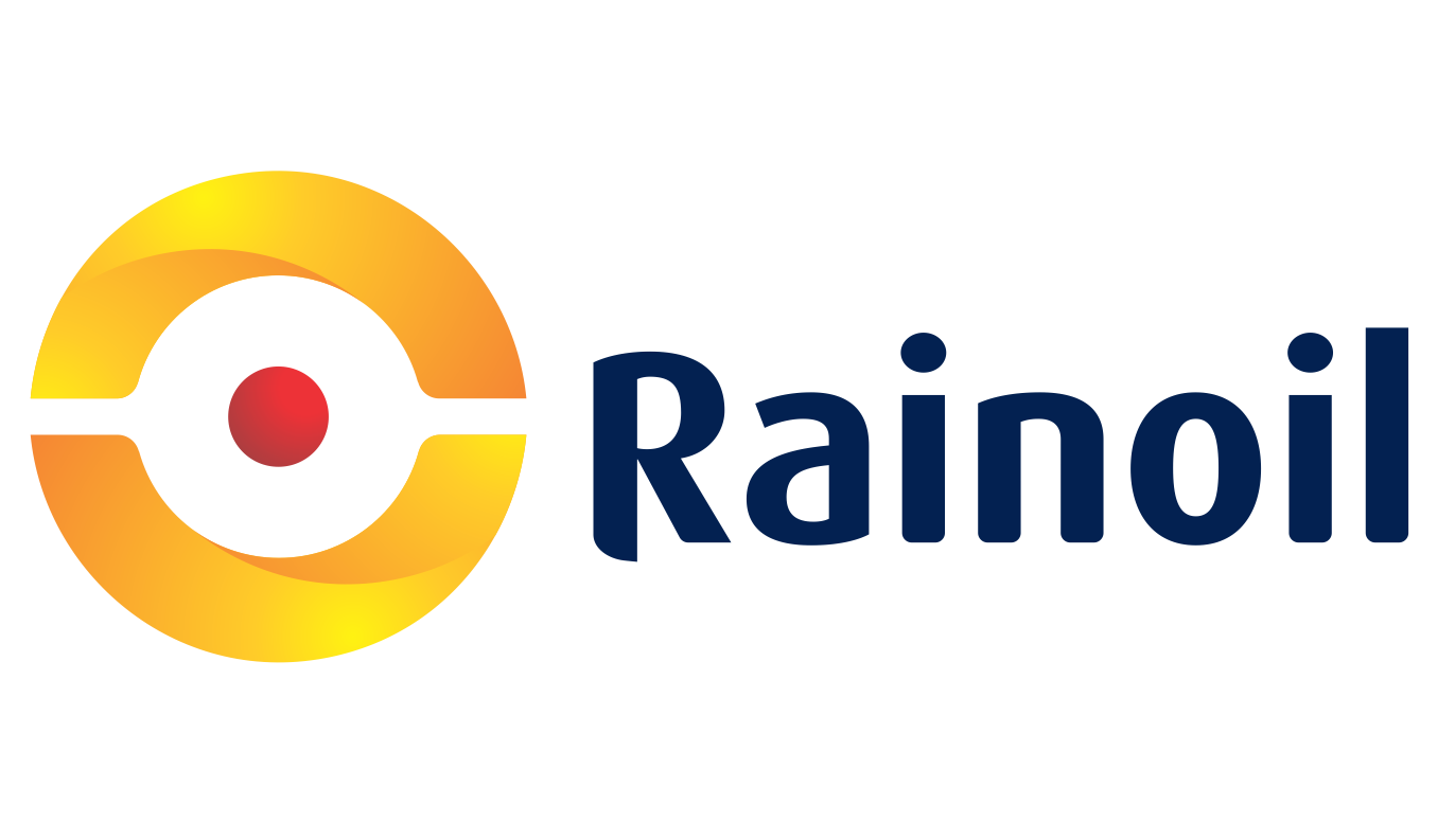 Thots & Works facilitates Rainoil monthly Knowledge Share Session.
